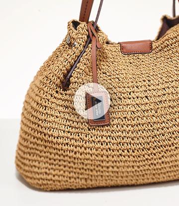 Boho Spirit Bags